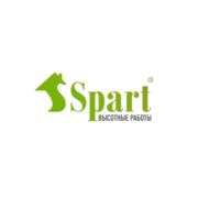 Высотные работы - промышленный альпинизм ООО «Спарт»
